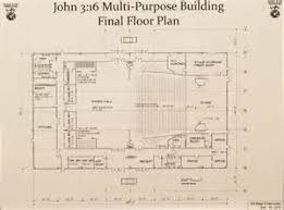 Highclere Castle Ground Floor Plan by Marvelous Church Floor Plan Designs 4 Highclere Castle Floor