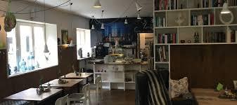 zaunkönig café mehr dahoam in dachau