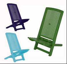 Furniture: Cheap Patio Sets | Lowes Adirondack Chairs Plastic ...
