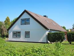 the 10 best otterndorf vacation rentals apartments with