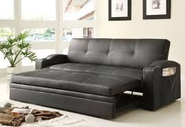 decor jennifer convertibles sofa bed home design ideas