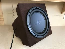 2010-2015 Porsche Panamera Subwoofer Box - AudioDesigns CG Store 12 Inch Subwoofer Box For Single Cab Truck Basic Does It Pound Diy Home Depot 5 Gallon Bucket Using A Dodge Ram Quad Cab Speaker 2002 To 2013 Youtube Custom Boxes Cars Best Resource 022016 Chevy Avalanche Or Cadillac Ext Ported Sub 2x10 Car Jl Audio Header News Introduces Insanely Powerful 15 Woofer Enclosure Bass Mdf Black Carpet Boom Van 300tdi Disco Speakers 6x9 Land Rover Forums Goldwood E12sp Vented Cabinet C1500c07a Thunderform Chevrolet Crew Amplified