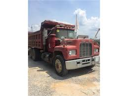 Beautiful Used Trucks For Sale In Sc Have Auction Item Mack Rst Dump ... 1989 Ford L8000 Dump Truck Hibid Auctions Subic Yokohama Trucks Inc 2002 Intertional 4900 Crew Cab Dump Truck Item Dc5611 Chevy 3500 Elegant Auction 2006 Silverado 1999 Kenworth W900 Tri Axle Dump Truck Intertional 4400 Online Proxibid For Sale In Ct 134th First Gear 1960 Mack B61 4200 Sa At Public On June 27th West Rock Quarry In Winston Oregon Item 1972 Of Mercedesbenz Actros 41 Trucks By Auction Tipper 2000 Kenworth For Sale Sold May 14