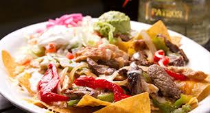 El Patio Mexican Restaurant Mi el patio mexican restaurant myrtle beach u0027s favorite mexican