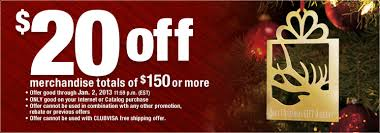 cabelas coupon 10 50 best deals on trailers