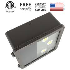 commercial grade light poles light fixtures lightpolesplus