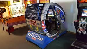 Midsouth Cabinets Lavergne Tn by Keymasterusa Happy 30th Birthday To Sega U0027s After Burner 1987 2017