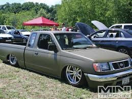 1108mt-17+envy-frenzy-decade-strong-custom-truck-show+slammed-truck ... Slammed Trucks Of Sema 2014 The Laidout Ford Ranger At Droptouts Plat Out 2016 Truck Show Canton 110817vyfrenzycaderongcustomshowslammedtruck Battle Lowered Slammed Vs Lifted Or Stock Trucks And Suvs Hand Picked Top Slamd From Mag Video This Chopped And Supercharged Truck Is A Crazy Spark Pickup Superfly Autos Is Nuts Dozens Have Into The Same Overpass Lifted Cars Less Explosions Increased Damage Lowered Youtube