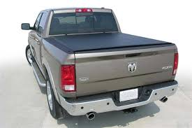 TONNOSPORT® Roll-Up Cover - Aftermarket Truck Accessories Access Rollup Tonneau Covers Cap World Adarac Truck Bed Rack System Southern Outfitters Literider Cover Rollup Simplistic Honda Ridgeline 2017 Reviews Best New Lincoln Pickup Lorado Roll Up 42349 Logic 147 Limited Amazoncom 31269 Lite Rider Automotive See Why You Need An Toolbox Edition Youtube The Ridgelander Gives You The Ability To Have Full Access Your Ux32004 Undcover Ultra Flex Dodge Ram Pickup And Truxedo Extang Bak