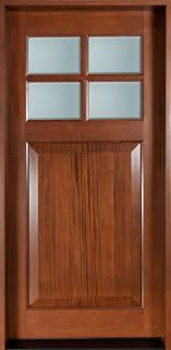 Entry Doors San Diego Builders Direct Supply