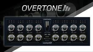 Get 90% OFF SoundSpot Overtone Mastering EQ @ Pluginboutique ... Expedition Roasters Gift Cards 10 100 Screwtape Letters Coupon Code Mk710 Deals Overtone Rose Silver Trial Size Set Never Heard Of Overtone Boy Princess Bowtique Codes Wmu Campus Coupons Sale 50 Off Shiny Silver White South Sea Pearl Daling Earrings Item 819 Maxpeedingrods Promo Codes August 2019 Get 77 Off Marzia Spring 2018 Subscription Box Review Hello Subscription Pastel Purple Review By Squishi Kitti Overtone Discount Code New Working Verified April Alexandre Tannous Sound Submersion Vol 1 Welcome Earth Pastel Purple Daily Cditioner In Beauty Ideas Lavender Okendo Community Management
