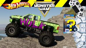 MONSTER TRUCKS FOR KIDS VIDEO GAME CHALLENGE With HOT WHEELS MONSTER ... Monster Energy Hot Wheels Truck Cars Hot Wheels Monster Jam Dragon Blast Challenge Play Set Walmartcom Mega Air Jumper Kidz Games Youtube Pertaing To Patriot Truck 3d Race Off Road Driven Mattel Inc Frontflip Takedown Stunt Luxury Zombie 18 Paper Crafts Dawsonmmp In Jam El Diablo Hot Wheels 2018 Monster Trucks Giant Tiger Shark 216 Cheap For Find Deals On Line 124 Scale Large Batman Jam Truck Toys Amazoncom Excaliber 2006 Blue Thunder Wiki Fandom Powered By Wikia