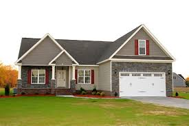 Pictures Of New Homes by New Construction Homes For Sale Goldsboro Nc 901 Braswell Rd