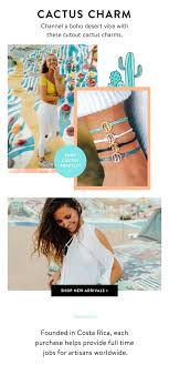 New Pieces, January 2019 Enter COUPON CODE: JESSCOOLER20 ... Pura Vida Save 20 With Coupon Code Karaj28 Woven Hand Images Tagged Puravidarep On Instagram Puravidacode Pura Vida Discount Todays Stack Cyber Monday Sale 50 Off Entire Order Free Promo Archives Mswhosavecom Bracelets 30 Off Sitewide Free Shipping June 2018 Review Coupon Subscription Puravidareps Hashtag Twitter Nhl Com Or Papa Murphys Coupons Rochester Mn Sf Zoo Bchon Korean Fried Chicken Bracelets 10 Purchase Monthly Club December 2017 Box