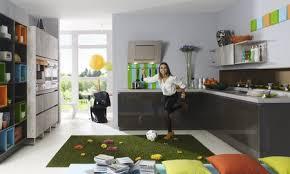 küchenplanungsbüro küchen delta in obertshausen küchen delta