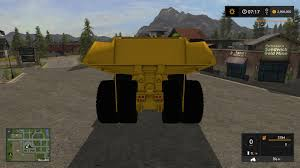 Caterpillar 797B Dump Truck V1.0 - Modhub.us Birthday Celebration Powerbar Giveaway Winners New Update Dump Truck Gold Rush The Game Gameplay Ep5 Youtube Cstruction Rock Truckdump Toy Stock Photo Image Of Color Activity For Children Color Cut And Glue Of Kids 384 Peterbilt Dump Truck V4 Fs 15 Farming Simulator 2019 2017 Boy Mama Name Spelling Teacher 3d Racing Hd Android Bonus Games Man V1 2015 Mod Amazoncom Vtech Drop Go Frustration Free Packaging Mighty Loader Sim In Tap