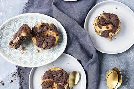 zuckerfreie zupfkuchen muffins