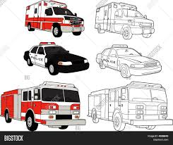 Ambulance, Fire Truck, Police Car Vector & Photo | Bigstock China Emergency Car Ambulance Truck Hospital Patient Transport 2013 Matchbox 60th Anniversary Ambul End 3132018 315 Am The Road Rippers Toy State Youtube Fire Department New York Fdny Truck Coney Island Stock Amazoncom New Tonka Lights Siren Sounds Rescue Force Red File1996 Hino Ranger Fd Ambulance Rescue 5350111943jpg Standard Calendar Warwick Calendars Sending Firetrucks For Medical Calls Shots Health News Npr Chevrolet Kodiak Indianapolis And Cars Isolated On White Background Military Items Vehicles Trucks