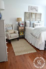 Ty Pennington Bedding by 250 Best Bedroom Images On Pinterest Home Room And Guest Bedrooms