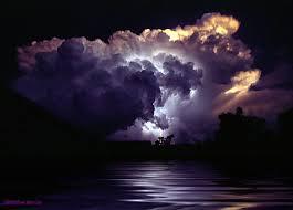 30 Spectacular Lightning Photographs