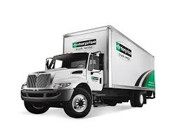 100 Budget Truck Rental Rates The Best Moving Companies Of 2020 Moving Feedback