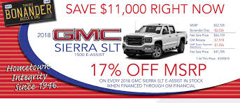 Bonander Buick GMC In Turlock Serving Modesto New And Used Ford Dealer Manteca Phil Waterfords 2017 Toyota Tacoma Accsories For Sale In Modesto Ca Serving Livermore Tracy Chevrolet Truck Hanover Pa Bedlinersplus Spray On Bedliners Home Facebook Truckdomeus Specialty Auto Closed 19 S Cars Trucks Suvs At American Rated 49 Smith Cadillac Turlock Merced Poetna