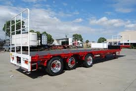 Extendable Trailer, B Double, Tautliner & Semi Trailer Hire |Top ... Trailer Rental Transbaltic Jct Truck Rental On Twitter The Jct Recovery Vehicle Is Trailers Trucks A To Z Idlease Of Acadiana And Leasing Environmental Equipment Denbeste Companies Old Vintage Ford Penske Rentals Youtube Westway Sales Parking Or Storage Prime Mover From Western Star Picks Up New Tif Group Rent To Tow Vehicle Best Resource Cargo Van Seerville Tn Cdl Traing For Testing Commercial