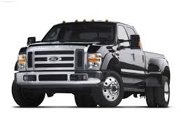 Ford F-450 Super Duty (2008) - Pictures, Information & Specs Most American Truck Ford Tops Lists Again With The 2014 F150 2009 And 2015 2018 Force 2 Two Factory Style Pickups Recalled Due To Steering Issues F450 Super Duty 2008 Pictures Information Specs Pickup By Exclusive Motoring Reviews Research New Used Models Motor Trend Fseries Wins Autopacific Vehicle Sasfaction Video Top 5 Likes Dislikes On The Svt Raptor 35l Ecoboost Information Specifications Types Of Orleans Lamarque Vs Styling Shdown