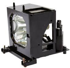 buy projector l bulb lmp h200 994802350 for sony bravia vpl