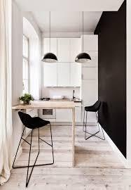 Small Narrow Kitchen Ideas by Small Narrow Kitchen Descargas Mundiales Com