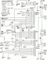 1984 Chevy Truck Fuse Box Diagram Repair Guides | Wiring Diagrams ... Image Result For 1984 Chevy Truck C10 Pinterest Chevrolet Sarasota Fl Us 90058 Miles 1345500 Vin Chevy Truck Front End Wo Hood Ck10 Information And Photos Momentcar Silverado Best Image Gallery 17 Share Download Fuse Box Auto Electrical Wiring Diagram Teamninjazme Hddumpme Chart Gallery Iamuseumorg Window Chrome Roll Bar
