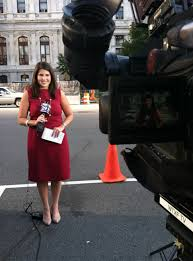 15 Things I Wish Knew Before Became A TV News Reporter