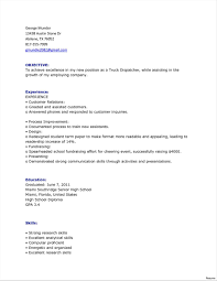 Cover Letter Dispatcher Resume Photo - Resume Example & Cover Letter When Will Automation Take Over The Trucking Industry Scientists Now Truck Dispatcher Jobs Best Image Kusaboshicom Resume Service Resume Samples Velvet Sample 18 Million American Truck Drivers Could Lose Their Jobs To Robots Limo Anywhere Pricing Features Reviews Comparison Of Rti Riverside Transport Inc Quality Trucking Company Based In Traing Stock Photos Images Alamy Transpro Burgener Premier Dry Bulk Champion Lines Oklahoma Flatbed Truckingboards Ltl 7 Reasons Why Your Next Driving Job Should Be With Jb Hunt
