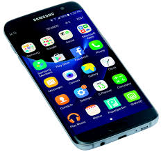 Samsung Galaxy S7 edge vs Apple iPhone 6S Plus Android or iOS