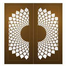 Interior Door (4902) Door Design Pooja Mandir Designs For Home Images About Room Beautiful Temple At And Ideas Amazing A Hypnotic Aum Back Lit Panel In The Room Corners Stunning Front Enrapture Garden N Inspiration Indian Webbkyrkancom The 25 Best Puja Ideas On Pinterest Design Wonderful Wooden Best Interior Interior 4902
