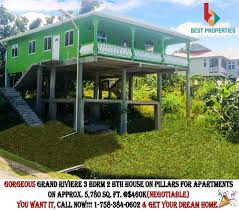 100 Best Dream Houses ATTRACTIVE In St Lucia For Properties St Lucia