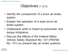 Chapter 28 Truck Brake Systems. - Ppt Video Online Download Greatest Truck Air Brake Diagram Qs65 Documentaries For Change Fr10 To421 For Toyota Heavy Duty Truckffbfc100da11 Inspecting Brakes Dmt120 Systems Palomar College Diesel Technology Dump Check Youtube 1957 Servicing Chevrolet Sm 23 Driving Essentials How Work To Perform An Test Refightertoolbox Wabco Air Brake Parts Solenoid Valve Vit Or Oem China System Manual Sample User Compressor Mercedes W212 A2123200401 1529546063 V 1 Bendix 3 Antihrapme