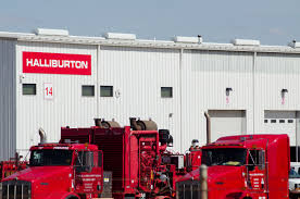 Halliburton Helped By Drilling Boost In U.S. - WSJ Halliburton Rolls Out Cng Trucks In 7 States Kforcom Pipe Recovery Operations Wikipedia Pics Cvs Being Imported Into India Through Seaports Teambhp Mercedesbenz Actros Editorial Stock Photo Image Of Bright 39278443 This Auction Offers Up Cstruction Equipment And A View Of The Baker Hughes Call Off Deal Reuters Tv Elegant 20 Photo Dodge Service Trucks New Cars Wallpaper Halliburtons Fleet Gains 100 Pickups That Can Run On Natural Gas Oilfield Giants Schlumbger Cut Thousands Jobs Solutions Brochure Mplate Worlds Newest Photos Halliburton And Truck Flickr Hive Mind Stan Holtzmans Truck Pictures Official Collection Hauler