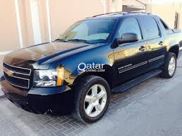 Excellent 2010 Chevrolet Avalanche For Sale | Qatar Living Used 2007 Chevrolet Avalanche 4 Door Pickup In Lethbridge Ab L 2002 1500 Crew Cab Pickup Truck Item D 2012 For Sale Vancouver 2003 For Sale Dalton Ga 2009 Chevy Lifted Truck Youtube 2005 Chevrolet Avalanche At Solid Rock Auto Group Why The Is Vehicle Of Asshats Evywhere Trucks In Oklahoma City 2004 2062 Giffin Autosports Cars Elite And Sales