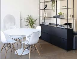 vitra living home kollektion mit ikonischen möbelstücken