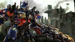 Transformers Optimus Prime Wallpapers Transformers 4 Optimus Prime Roll Out Tfcon Charlotte Nc Youtube In Wallpapers Hd Amazoncom Age Of Exnction Voyager Class Evasion Movie Of Mode Image Primejpg From Transformers For Euro Truck Simulator 2 7038577 Filming Chicago Autobots Transformer Spot Toys Tfw2005 Boys Deluxe Costume