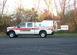 MEDIC SERIES | ESI Rapid Response Unit Truck Bodies For Sale Cadet Johnson Truck Bodies Medic Series Esi Rapid Response Unit 2000 18 Ft Refrigerated Body For Sale Rigby Id Divco Club Of America Reunions Cventions Employment Opportunities Rice Lake Wi Chassiswidths Center Hauler Drake Equipment Utility And Service Showcases Refrigerated Composite