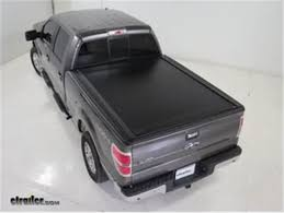 Retrax Bed Cover by Retrax Retraxone Mx Hard Tonneau Cover Installation 2014 Ford F