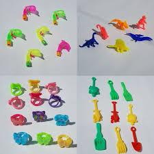 Auriculares Vampiricos Junior De Disney Toys Para Niños Mayores De 3 Años Morados