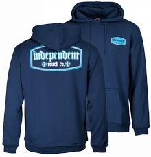 INDEPENDENT TRUCK CO' Skateboard Hoodie Re-Label - Hooded Top ... Ipdent Trucks Eric Dressen Dagger Zip Up Skateboard Hoodie Navy Buy Truck Co Zip Online At Bluematocom Fourstar X Anti Hero Thumbs Up Black Skate Pharm Cature Collab Pure Board Shop Bar Cross Hooded Sweatshirt Dark Heather Remix Casuals 2 Color Tc Black Free Shipping Barcross Ls Tshirt Baker Brand Logo Large White Colours Pullover Grey Men 159067 Colors Ls Raglan Hoody Delivery Options
