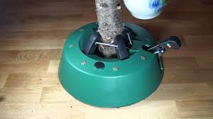 Ace Hardware Christmas Tree Stand by Edelgran Oü Christmas Tree Stand Kuusejalg Start 2 Youtube