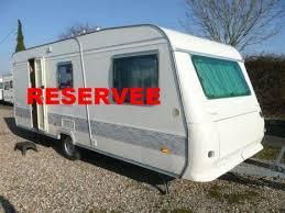 caravane 2 chambres vente de mobil home avec 2 ou 3 chambres dieppe 76200 caravanes