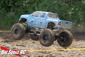 Everybody's Scalin' For The Weekend – Trigger King R/C Mega Truck ... No Mercy Mega Truck Vague Industries Mega Ramrunner Diessellerz Blog Acerinox Launches Its First Mega Truck Route Which Will Cover The Hst Off Road Rc Remote Control Mhz Car Vehicle Usb 2018 Rules Class Information Trigger King Radio Rcmegatruckrace8 Big Squid And News Reviews Shore Excursion Adventure Beach Break With Lunch Trailer Wikipedia Mule Monster Trucks Wiki Fandom