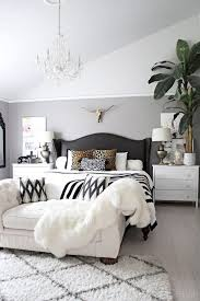 Master Bedroom Decor Ideas Best Cheetah Only On Door Design Diy Category With Post