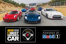 100 Motor Trend Truck Of The Year History 2014 Best Drivers Car
